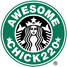 awesomechick220