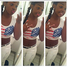 Alexis_Reloaded - US