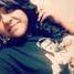 brianna_wuvs_yuh - US