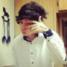 _AaronWantsYoFrame_