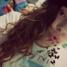 thisgirl10