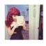 Selenaa_A - US
