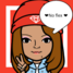 Pritty_Lili