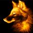 wolfiegirl - US
