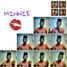 mzzminibarbie