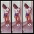 Cute_Samaya;D - US