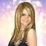 Selena_Marie_Gomez-l