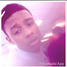 love_darnell - US