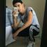 Nathan_H - US