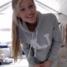 Chloe_Styles_2352326