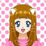Pinkie_pie898