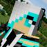 MinecraftProBuilder - US