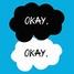 CrazyUnicorn09