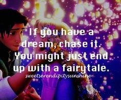 Just understand it is true....:):)