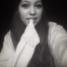 -Selenaaaa