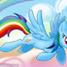 RainbowDashFNAF