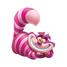 Cheshirethecat123