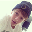 cute_boy_justin