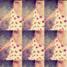 royaltie_bae