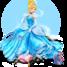 PrincessAmelia - IN