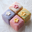 Colorful_Easter_Petit-fours