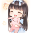 Misa-chan