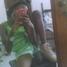 prettygirl164 - JM