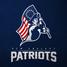 patriotsfan