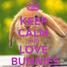 BunnyGurll - US