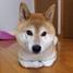 CutePuppy17 - RU