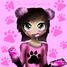 PinkLeopard - US