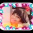 LovingGirl10