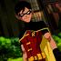 Robin234 - US