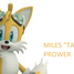 Milesprowler11