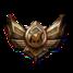 BronzeV - DK