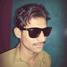 sohrab_1975671