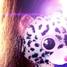 PinkLeopard