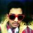 Ammar_smarty