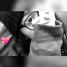 Xmena_bxbyy - US