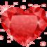 Diamond456
