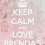Brenda5 - AE
