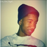 King_Mikey - US