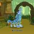 horsegurl123 - US