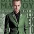 Draco_Malfoy07 - SA
