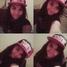 rosie_m - US