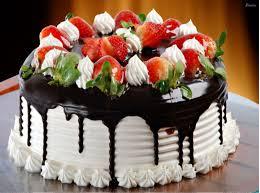 Cake :3