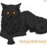 yellowfang - US