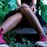 DancerGirl9828