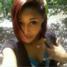 babyblueboo_2262295