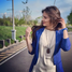 Attitude_Areena